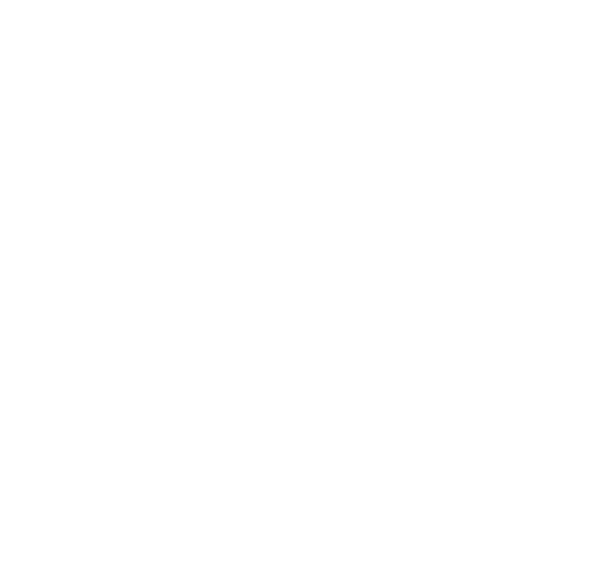 Logo du Domaine d'Ardhuy Grands Vins de Bourgogne